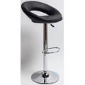 Барный стул BN1009-1 черный