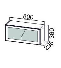 Шкаф ШГ800с/360