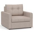 Кресло-кровать Лео (Ниж. и К) ТК 345