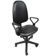 Кресло Нью - Престиж кожзам