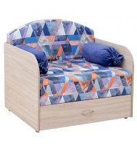 Кресло-кровать Антошка 1 (85) (Ниж. и К)