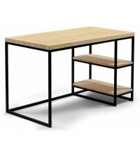 Письменный стол 1100х500 Джерси Лофт (Ю)