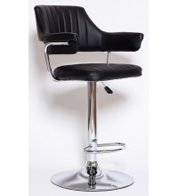 Барный стул BN 1181