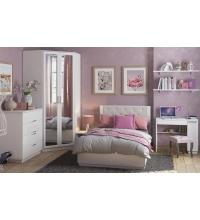 Спальня Тиффани №1 (СКА)