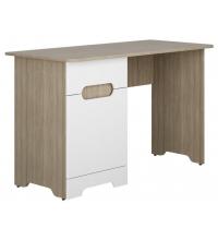 Письменный стол СТ-021 Палермо-3 (юниор)