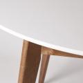 Стол Персей (130/160*90) Раздвижной вид 4