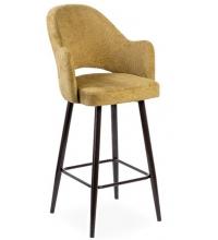 Барный стул Клео ХАРД (СТ)
