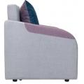 Кресло-кровать Громит (85) (Ниж. и К) вид 3