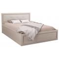 Кровать (Спальня Верона) (140х200)