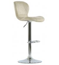 Барный стул BARNEO N-86