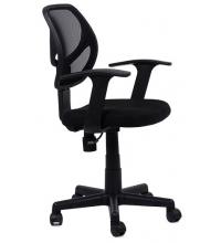 Кресло Barneo K-144