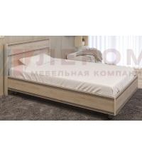 Кровать КР-2001 (120х200)