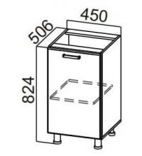 Стол С450