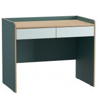 Письменный стол 12.34 Гудвин (mobi)