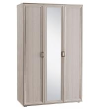 Шкаф для одежды 1782/02 Бьянка (mobi)