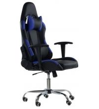 Кресло Barneo K-42
