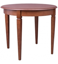 Стол Пранцо-2-1