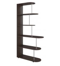 Стеллаж 2 АС - мебель