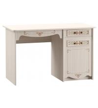 Письменный стол Флоренция 12.24 (mobi)