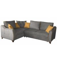 Френсис диван-кровать угловой (Ниж. и К)
