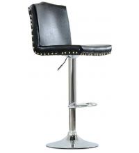 Барный стул Barneo N-98