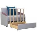 Кресло-кровать Громит (85) (Ниж. и К) вид 2
