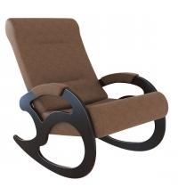 Кресло - качалка Вилла