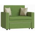 Кресло-кровать Найс (85) (Ниж. и К) ТД 276