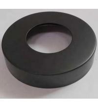 Подкладка под крепеж ретро металл (SV)