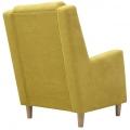 Кресло для отдыха Дилан (Ниж. и К) вид 2