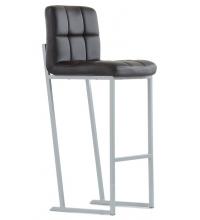 Барный стул Barneo N-306