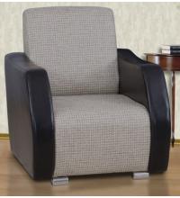Кресло Нео 51 (КР)