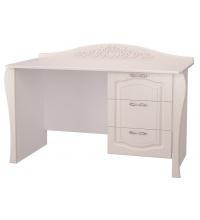 Письменный стол Виола-2