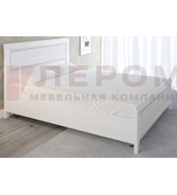 Кровать КР-2024 (180х200)