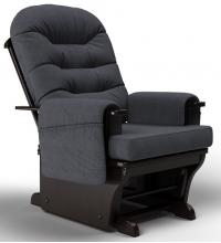 Кресло - качалка глайдер Венеция