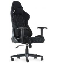Кресло Barneo K-51