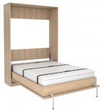Кровать трансформер Арт. К04 (1600х2000)