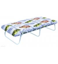 Кровать раскладная Юниор ЛМ - М600 (КТК-14ЛМ600)