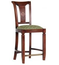 Барный стул Элегант-15-312