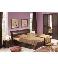 Спальня Парма, spalnya-parma
