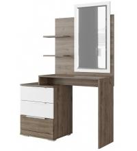 Стол туалетный Лагуна 8 (SV)
