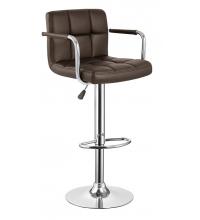 Барный стул BARNEO N-69
