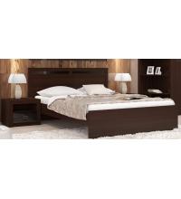 Кровать Модена М9 (160х200)