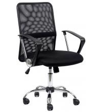 Кресло Barneo K-147