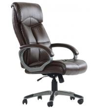 Кресло Barneo К-19