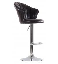Барный стул Barneo N-31