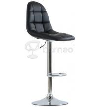 Барный стул Barneo N-96