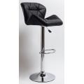 Барный стул BN-1062-2 черный