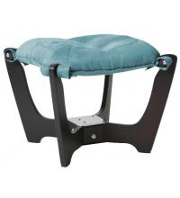 Кресло для отдыха №11.2