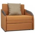Кресло-кровать Громит (85) (Ниж. и К) ТД 277